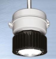 LUMINÁRIA CHAMP® VMV LED